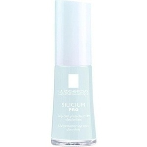 ROCHE-POSAY Silicium Top Coat XL