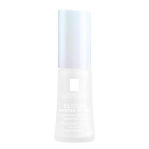 ROCHE-POSAY Silicium Pastel Care XL 01