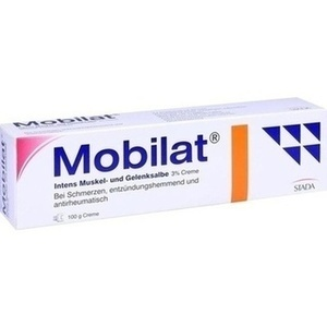 MOBILAT INTENS MUG-SALBE3%