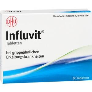 INFLUVIT