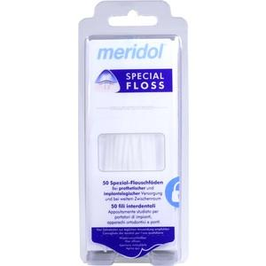 MERIDOL special Floss
