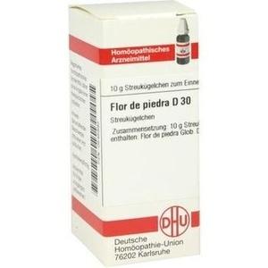 FLOR DE PIEDRA D30