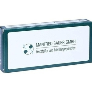 HAUTKLEBER Sauer 5005