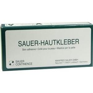 HAUTKLEBER Sauer 5020