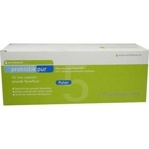 probiotik® pur Pulver