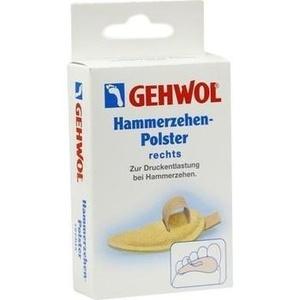 GEHWOL HAMMERZ POLS GR2 RE
