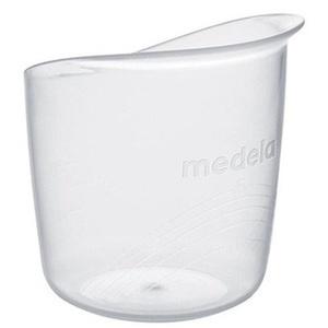 MEDELA Trinkbecher