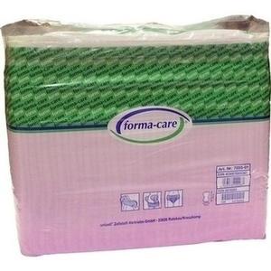 FORMA-care extra Nacht