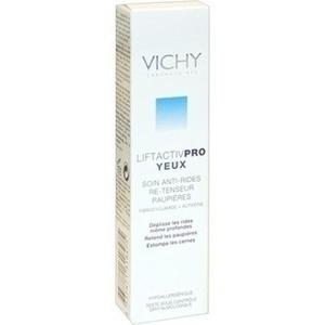 VICHY LIFTACTIV Pro Augen Creme