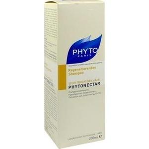 PHYTO PHYTONECTAR Shampoo sehr trockenes Haar