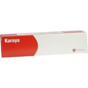 HOLLISTER Karaya Paste 7910