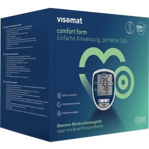 VISOMAT comfort form Oberarm Blutdruckmessgerät