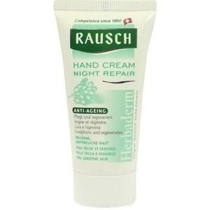 RAUSCH Hand Cream Night Repair