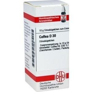COFFEA D30