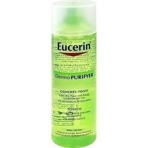 Eucerin® Dermo Purifyer Gesichtstonic