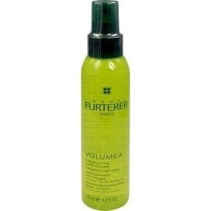FURTERER Volumea Pflege Spray