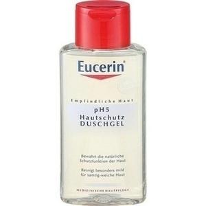 EUCERIN pH5 Soft Duschgel