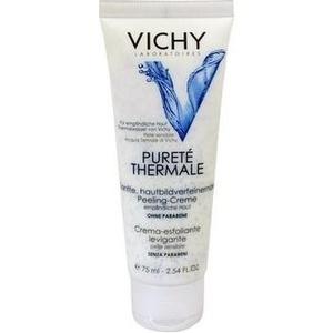 VICHY PURETE Thermale Detox Peeling Creme
