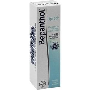 Bepanthol® Lippenpflege