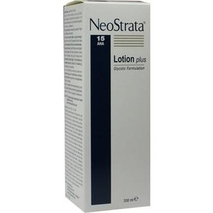 NEOSTRATA Lotion Plus 15 AHA