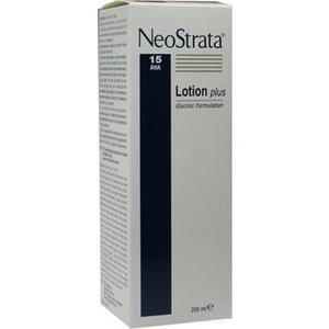 NEOSTRATA Lotion Plus 15 AHA