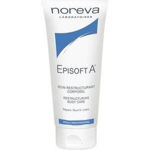EPISOFT A Emulsion