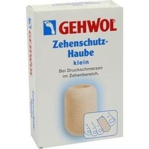 GEHWOL Zehenschutzhaube Gr. 1