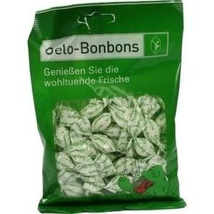 GELO BONBONS