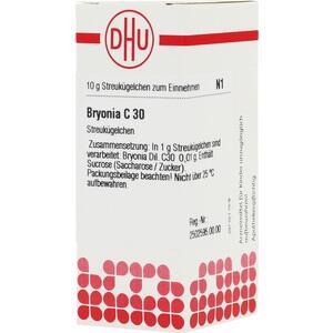 BRYONIA C30