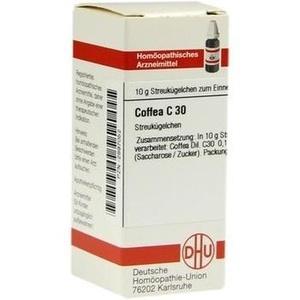 COFFEA C30