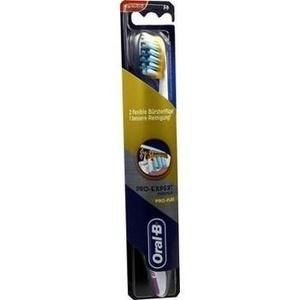 ORAL B ProExpert Premium ProFlex 40 Zahnb. mittel