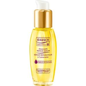 RAUSCH Amaranth Repair Serum