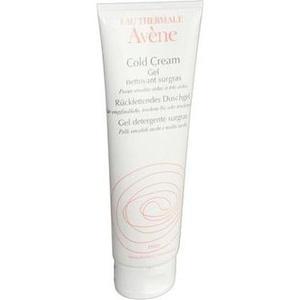 AVENE Cold Cream rückfettendes Duschgel