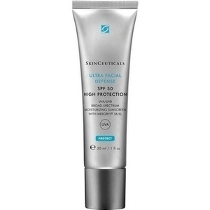 SKINCEUTICALS Ultra Facial Defense SPF 50 Creme