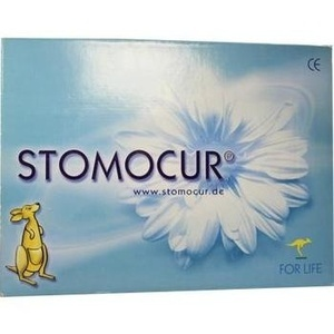 STOMOCUR select window Colob.1t.20mm