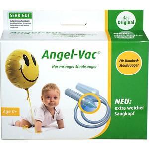 ANGEL VAC Nasensauger