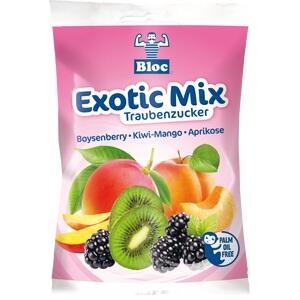 BLOC Traubenzucker Exotic Btl.