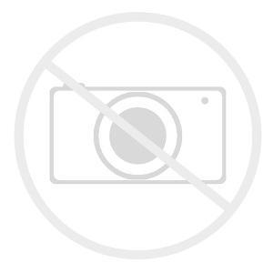 PRAC tic f.mittlere Hunde 11-22 kg Einzeldosispip.