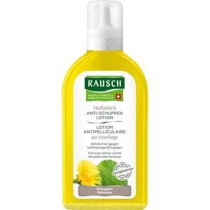 RAUSCH Huflattich Anti-Schuppen Lotion