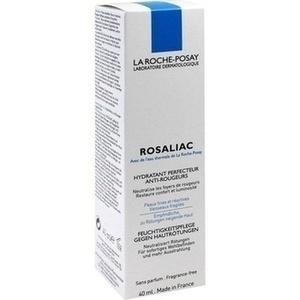 ROCHE-POSAY Rosaliac neue Formel Emulsion