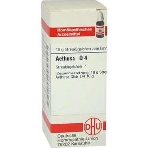 AETHUSA D 4