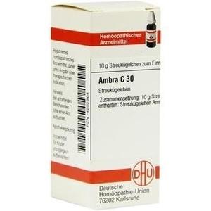AMBRA C30
