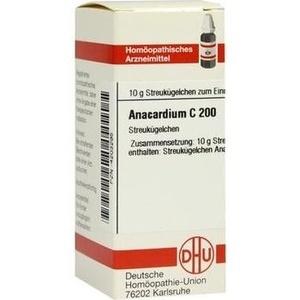 ANACARDIUM C200