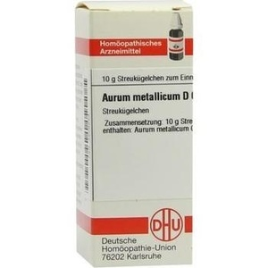 AURUM MET D60