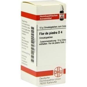 FLOR DE PIEDRA D 4