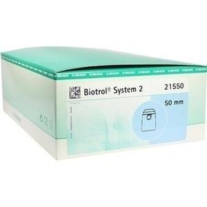 BIOTROL SYSTEM 2 Kol.Btl. 50mm 21550