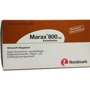 magenkrämpfe durchfall medikamente