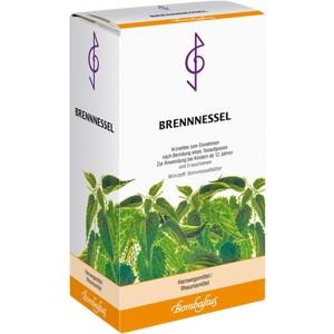BRENNNESSEL TEE