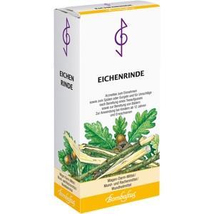 EICHENRINDE Tee