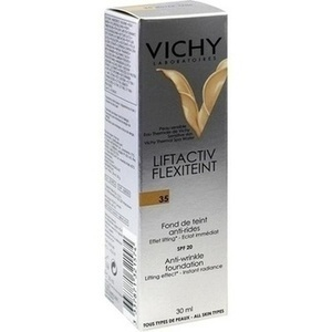 VICHY LIFTACTIV Flexilift Teint 35
